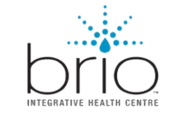 Brio Integrative Health Centre