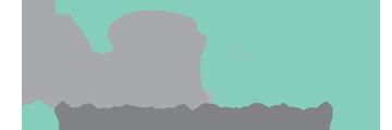 MobiGlow Logo
